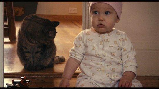 Babies Photo 2 - Large