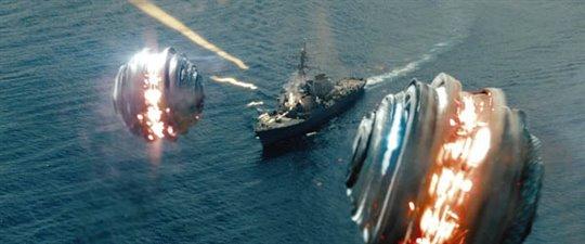 Battleship Photo 9 - Large