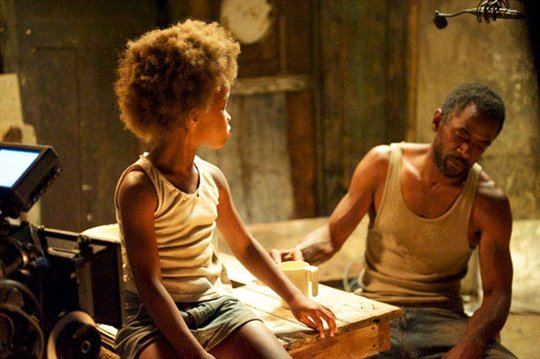 Beasts of the Southern Wild Photo 2 - Large