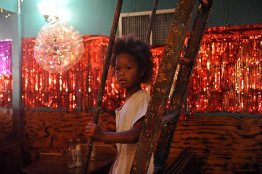 Beasts of the Southern Wild Photo 10 - Large