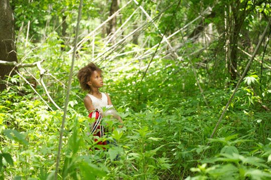Beasts of the Southern Wild Photo 12 - Large