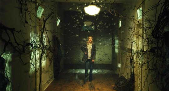 Before I Wake Poster Large