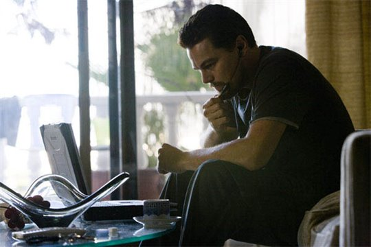 Body of Lies Photo 4 - Large