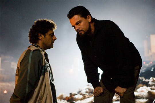 Body of Lies Photo 15 - Large