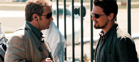 Body of Lies Photo 23 - Large