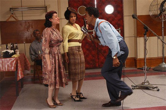 Cadillac Records Photo 9 - Large