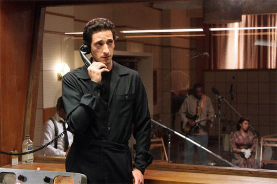Cadillac Records Photo 13 - Large