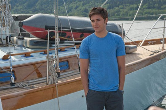 Charlie St. Cloud Photo 10 - Large