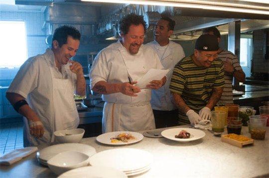 Chef Photo 2 - Large