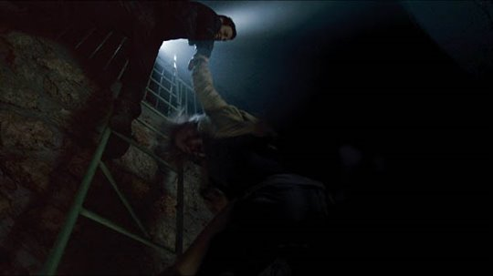 Chernobyl Diaries Photo 16 - Large