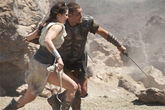 Clash of the Titans Photo 7 - Large