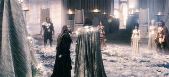 Clash of the Titans Photo 15 - Large