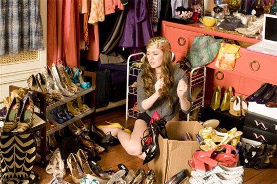Confessions of a Shopaholic Photo 4 - Large