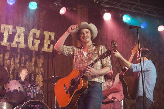 Country Strong Poster Large