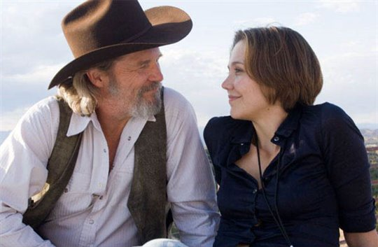 Crazy Heart Photo 1 - Large