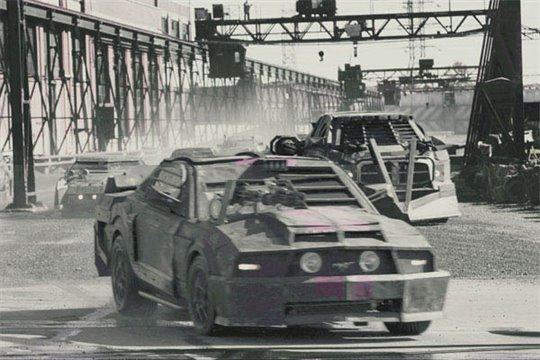 Death Race Photo 10 - Large