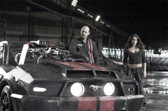 Death Race Photo 23 - Large