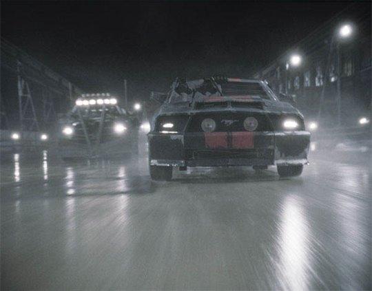 Death Race Photo 35 - Large