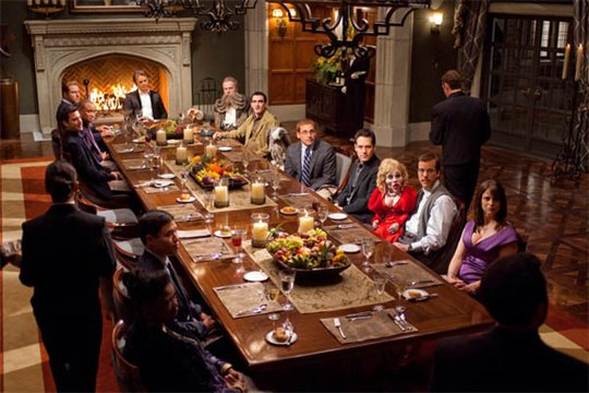 Dinner for Schmucks Photo 8 - Large