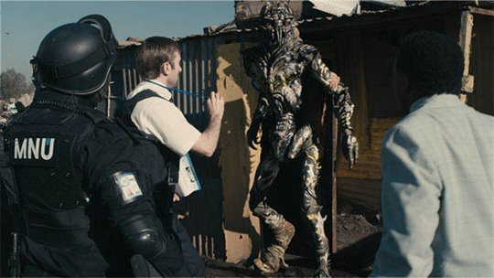 District 9 Photo 6 - Large