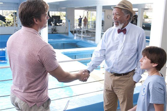 Dolphin Tale Photo 14 - Large