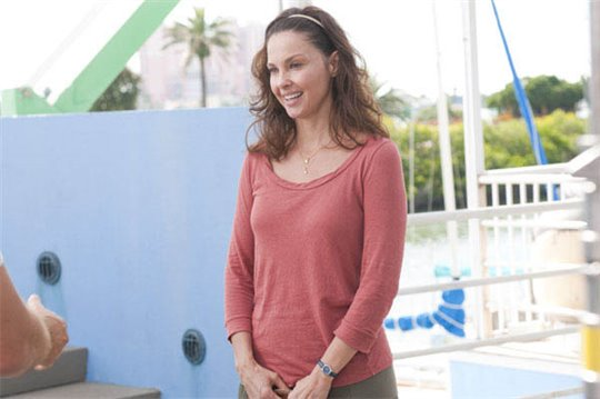 Dolphin Tale Photo 16 - Large
