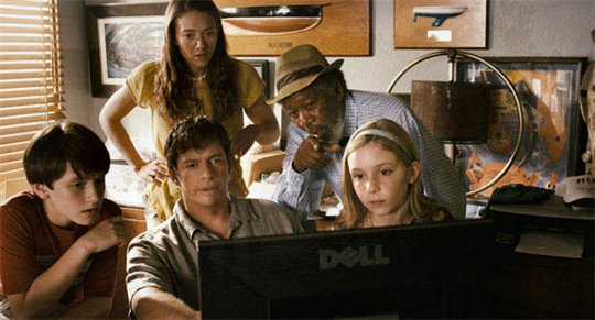 Dolphin Tale Photo 30 - Large