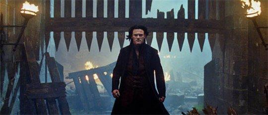 Dracula Untold Photo 14 - Large