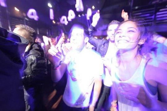 ecstasy Photo 3 - Large
