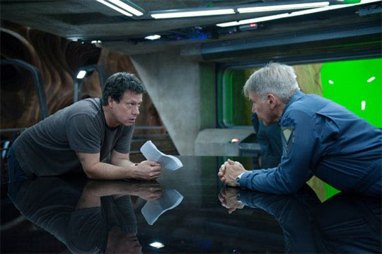 Ender's Game Photo 27 - Large