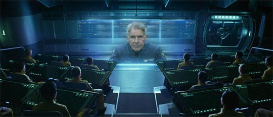 Ender's Game Photo 31 - Large