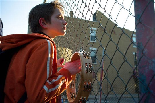 Extremely Loud & Incredibly Close Photo 9 - Large