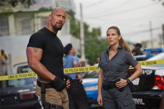 Fast Five Photo 18 - Large