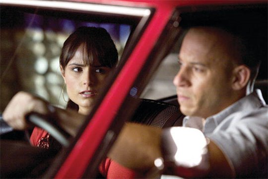 Fast & Furious Photo 5 - Large