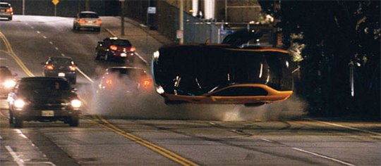 Fast & Furious Photo 24 - Large