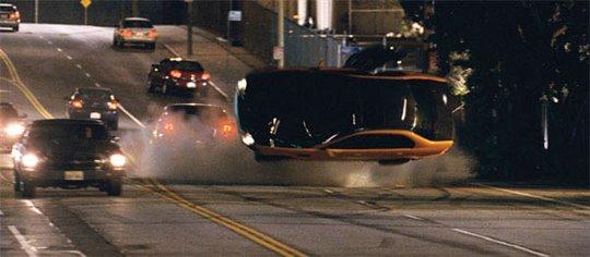 Fast & Furious Photo 24 - Large