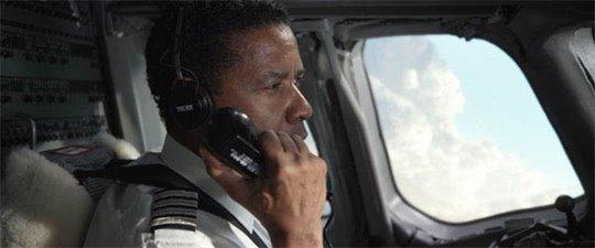 Flight Photo 9 - Large