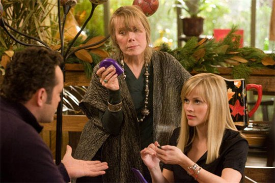 Four Christmases Photo 14 - Large