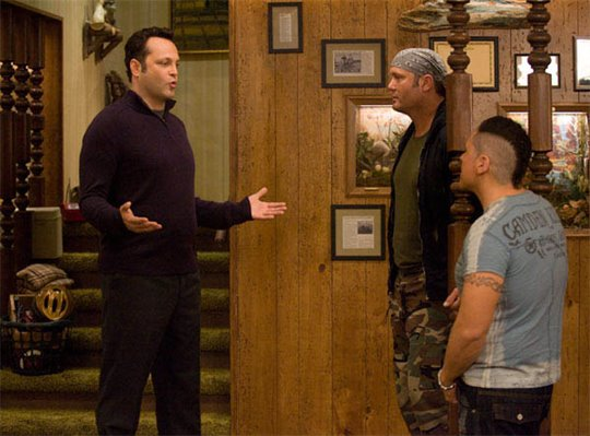 Four Christmases Photo 19 - Large