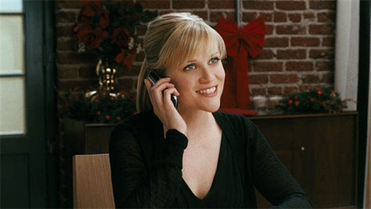 Four Christmases Photo 28 - Large