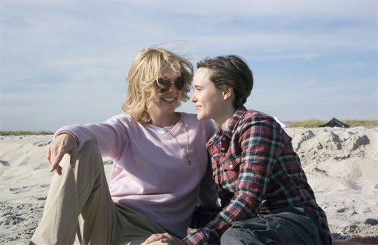Freeheld Poster Large