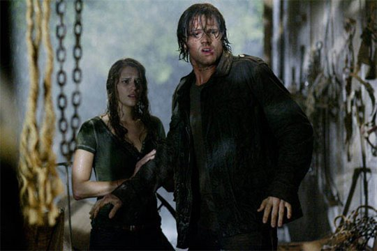 Friday the 13th (2009) Photo 14 - Large