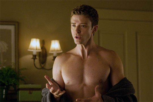 Friends with Benefits Photo 15 - Large