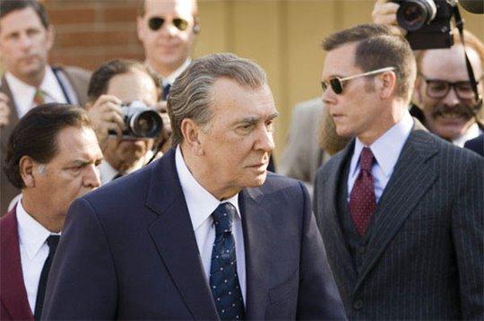 Frost/Nixon Photo 5 - Large