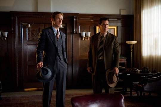 Gangster Squad Photo 23 - Large