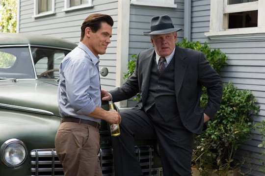 Gangster Squad Photo 27 - Large