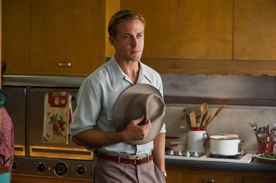 Gangster Squad Photo 29 - Large