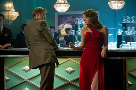 Gangster Squad Photo 34 - Large