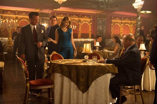 Gangster Squad Photo 38 - Large