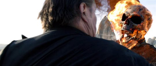 Ghost Rider: Spirit of Vengeance Photo 19 - Large